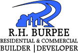 Click to visit the website of RH Burpee Companies